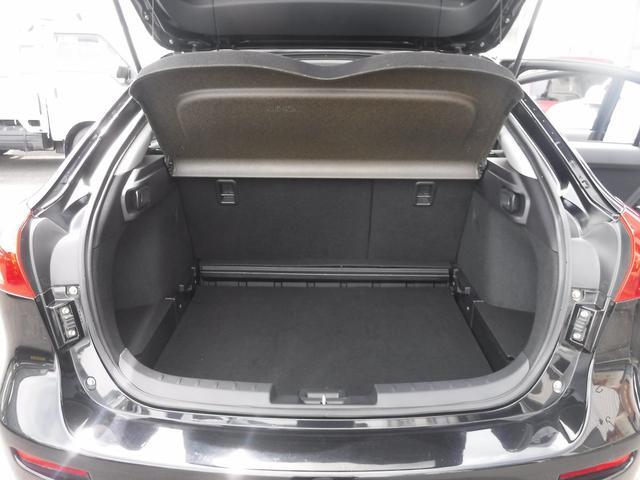 三菱 ギャランフォルティススポーツバック スポーツ 4WD