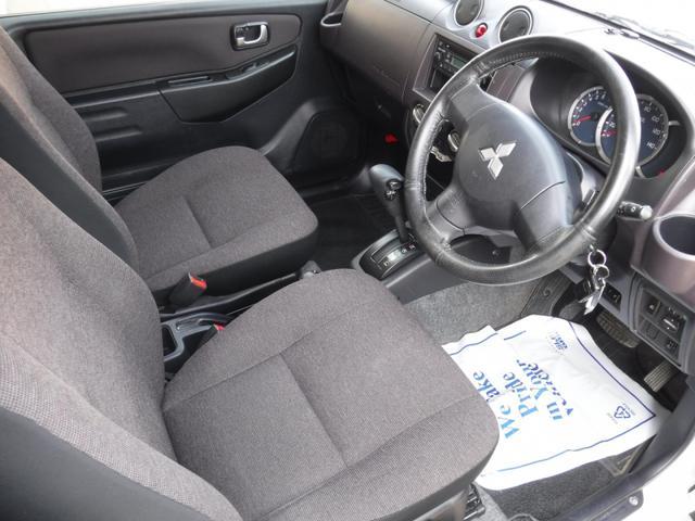 VR 4WD シートヒータ ETC(10枚目)