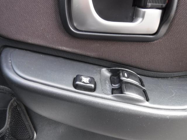 VR 4WD シートヒータ ETC(14枚目)