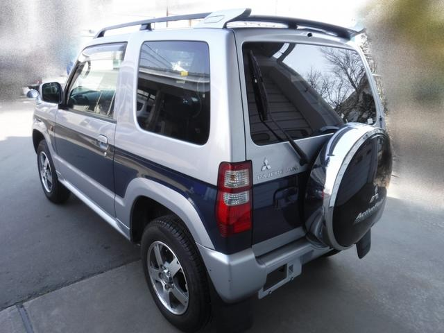 VR 4WD(7枚目)