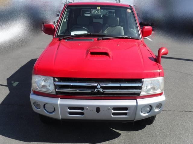 VR 4WD(2枚目)