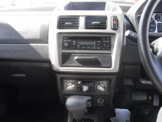 VR 4WD(14枚目)