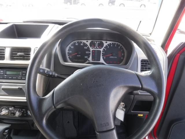 VR 4WD(15枚目)