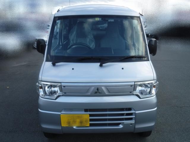 「三菱」「ミニキャブミーブ」「軽自動車」「青森県」の中古車2