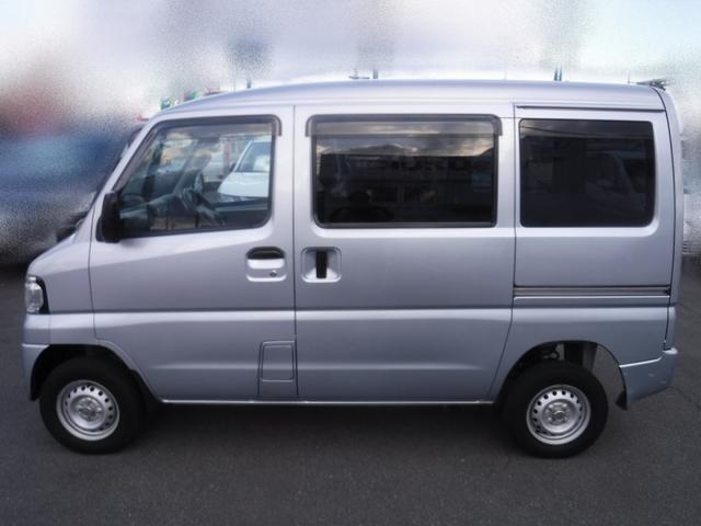 「三菱」「ミニキャブミーブ」「軽自動車」「青森県」の中古車8