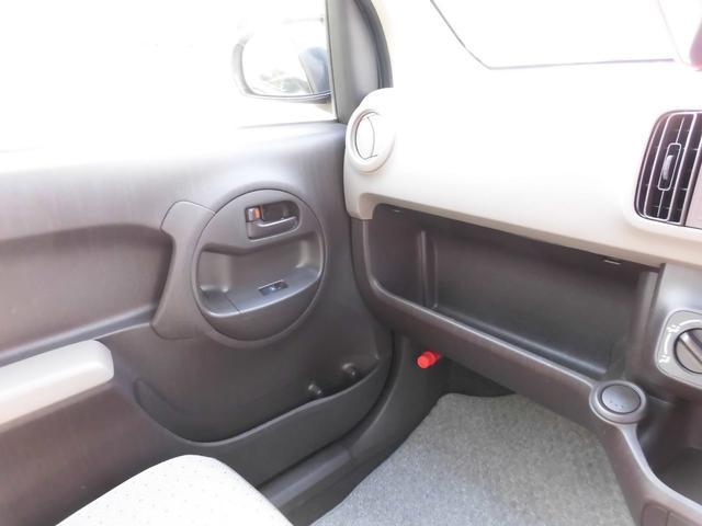 X 4WD ETC(8枚目)