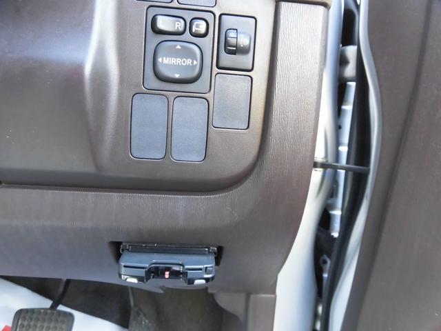 X 4WD ETC(11枚目)