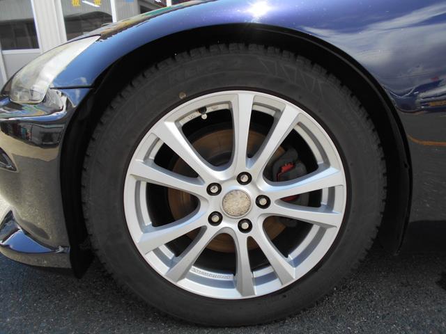 ホンダ S2000 タイプV 6速MT