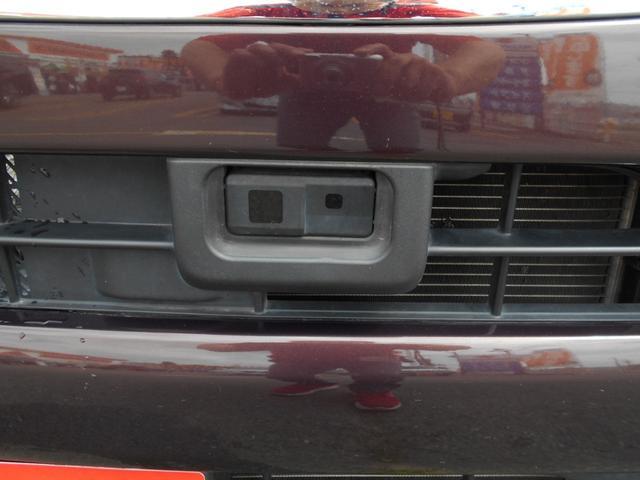「ダイハツ」「タント」「コンパクトカー」「岩手県」の中古車23