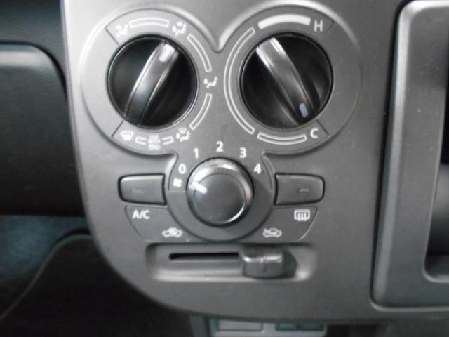 L 4WD アイドリングストップ(5枚目)