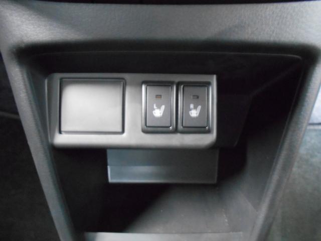 L 4WD アイドリングストップ(7枚目)
