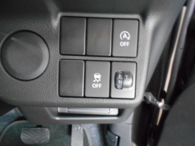 L 4WD アイドリングストップ(8枚目)