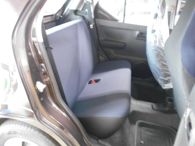 L 4WD アイドリングストップ(16枚目)