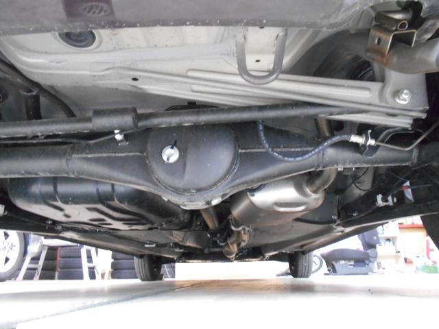 L 4WD アイドリングストップ(26枚目)