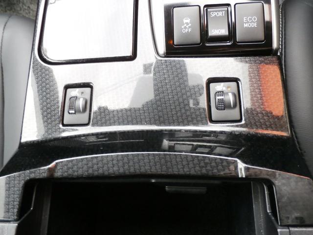 「トヨタ」「マークX」「セダン」「岩手県」の中古車19