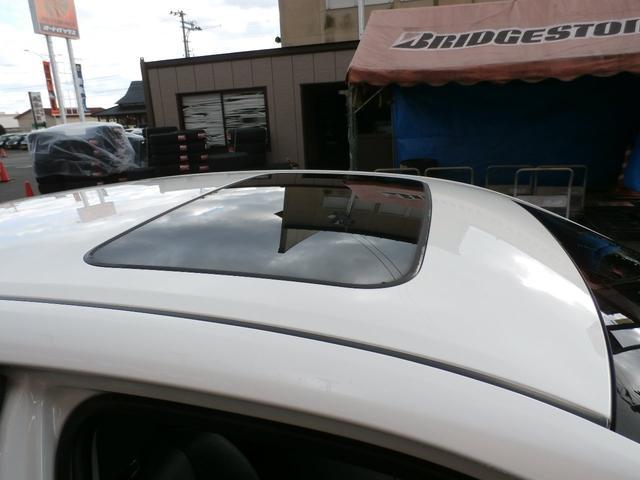 「トヨタ」「マークX」「セダン」「岩手県」の中古車26