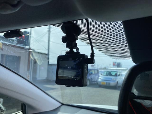Sセーフティプラス ツートーン ナビ フルセグTV ETC バックカメラ(15枚目)
