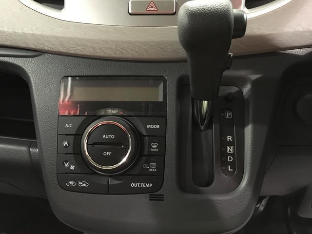 スズキ ワゴンR FX DADカスタム オルジナルコンプリートカー