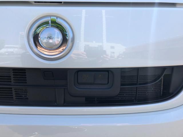 G SAII 純正フルセグメモリーナビ・スマートアシストII・両側パワースライドドア・LEDヘッドライト・バックカメラ・ETC・アイドリングストップ付(25枚目)