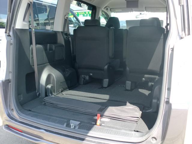 ホンダ ステップワゴンスパーダ 2.0S 4WD アイドリングストップ パワースライドドア