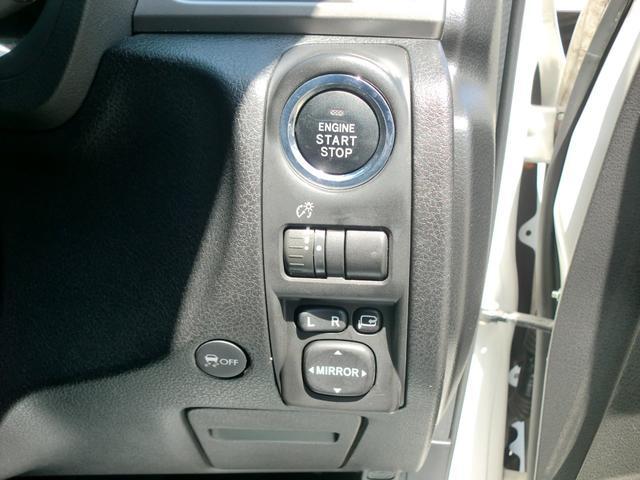 2.0XS ブラックレザーセレクション 4WD(5枚目)
