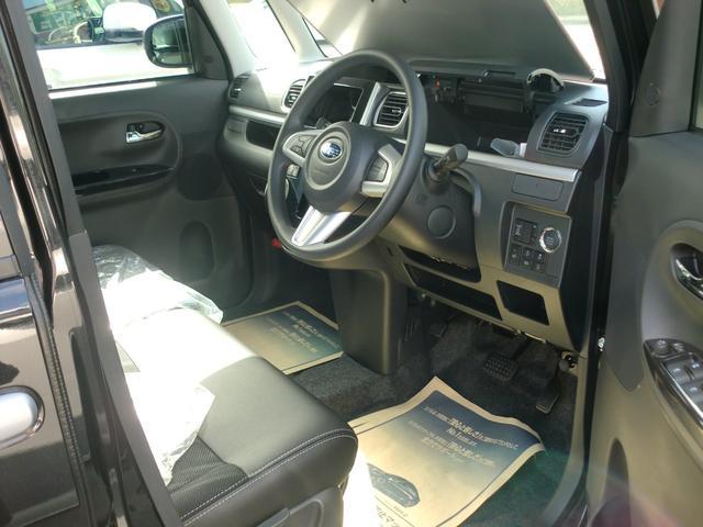 カスタムRリミテッド SA 4WD エンジンプッシュスタート(3枚目)