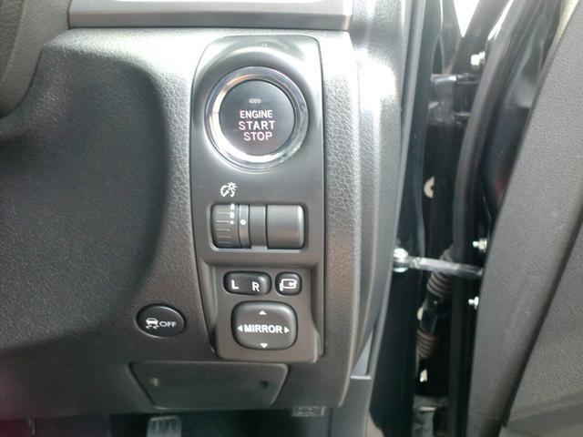 2.0XS 4WD クルーズコントロール(3枚目)