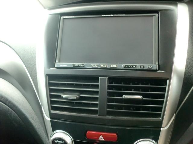 2.0XS 4WD クルーズコントロール(5枚目)