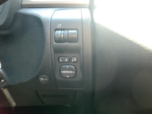 2.0X 4WD(4枚目)