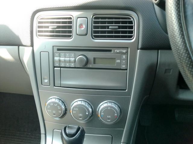 2.0XS 4WD(4枚目)