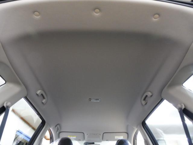 日産 エクストレイル 20X HV エマージェンシーブレーキP 登録済未使用車