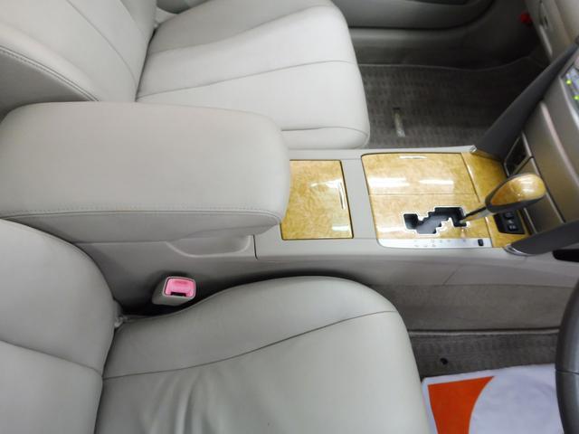 トヨタ カムリ G ディグニスエディション 禁煙車