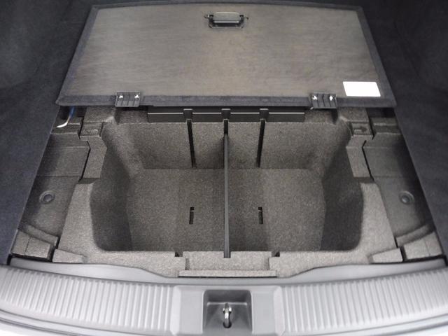 スバル レヴォーグ 1.6GT-Sアイサイト 4WD 禁煙車