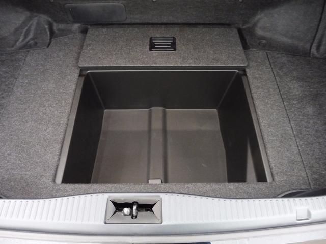 トヨタ クラウンハイブリッド アスリートS Four J-フロンティア ワンオーナー禁煙車