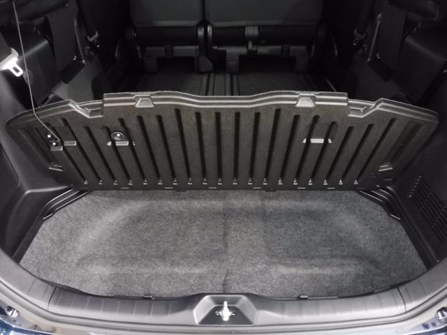 トヨタ ノア Si 4WD ワンオーナー禁煙車