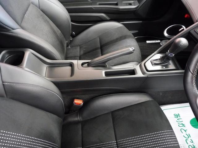 ホンダ S660 α モデューロスタイル ワンオーナー禁煙車