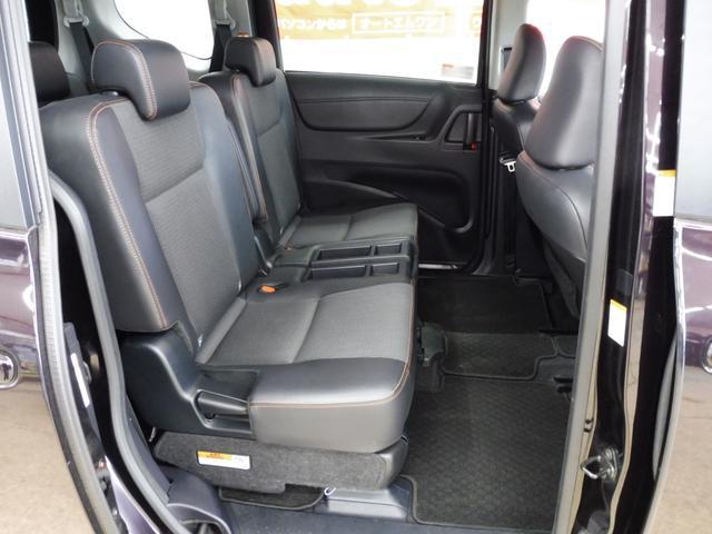 G クエロ 4WD ワンオーナー禁煙車 スタッドレスAW付(12枚目)