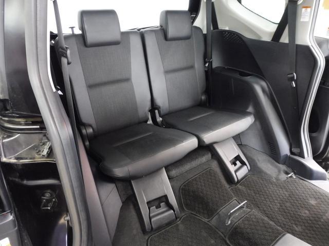 G クエロ 4WD ワンオーナー禁煙車 スタッドレスAW付(15枚目)