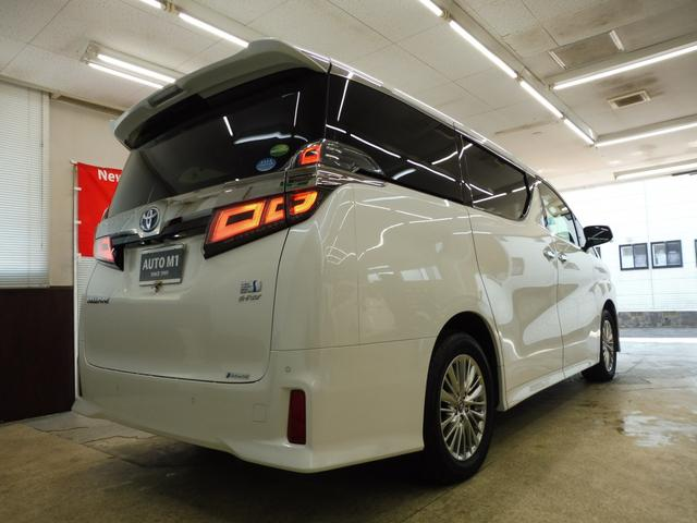 ZR Gエディション 4WD ワンオーナー禁煙車 サンルーフ(2枚目)