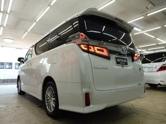 ZR Gエディション 4WD ワンオーナー禁煙車 サンルーフ(4枚目)