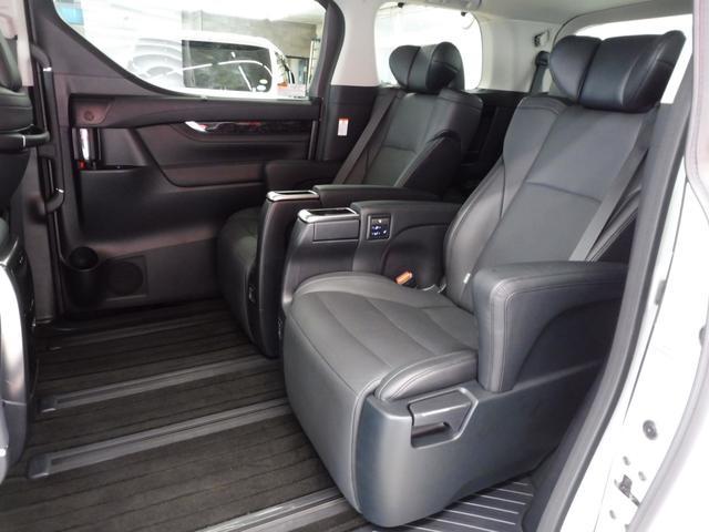 ZR Gエディション 4WD ワンオーナー禁煙車 サンルーフ(15枚目)