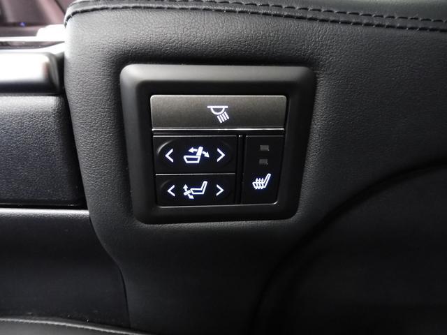 ZR Gエディション 4WD ワンオーナー禁煙車 サンルーフ(20枚目)