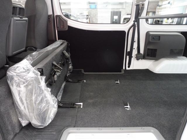 「日産」「NV350キャラバン」「その他」「秋田県」の中古車18