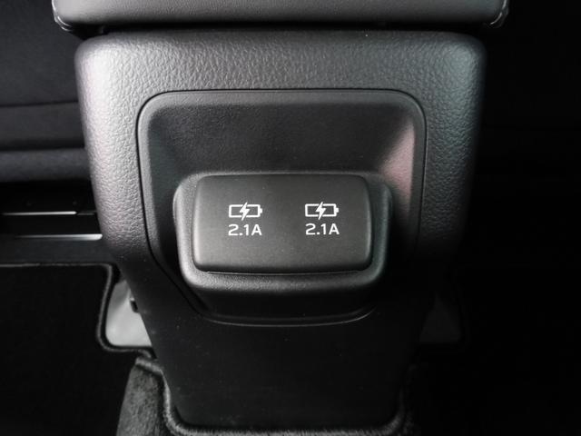 1.6GTアイサイト 4WD 禁煙車 社外新品8インチナビ付(17枚目)