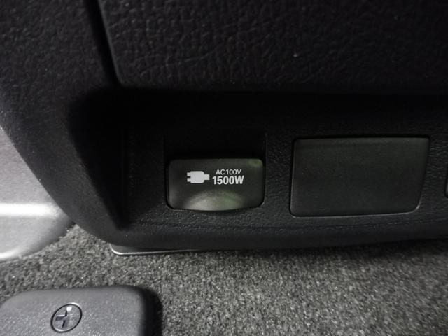 SR Cパッケージ 4WD ワンオーナー禁煙車 サンルーフ(19枚目)