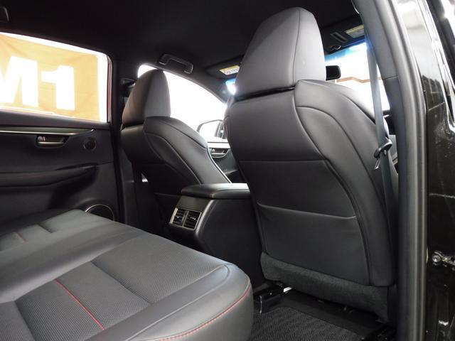 「レクサス」「NX」「SUV・クロカン」「秋田県」の中古車10