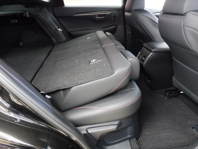 「レクサス」「NX」「SUV・クロカン」「秋田県」の中古車12