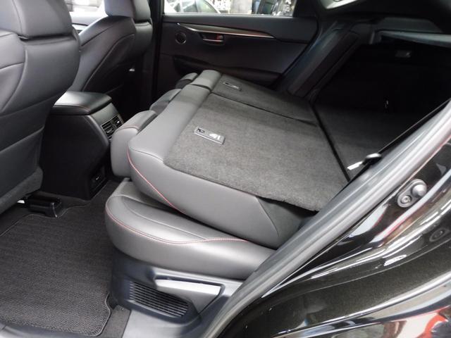 「レクサス」「NX」「SUV・クロカン」「秋田県」の中古車15