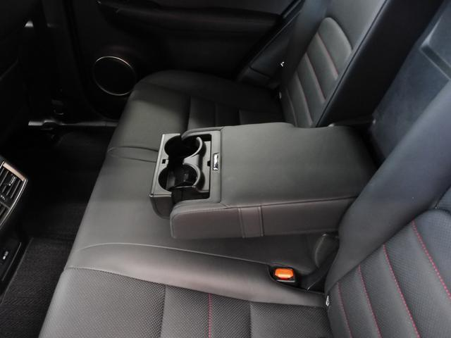 「レクサス」「NX」「SUV・クロカン」「秋田県」の中古車16