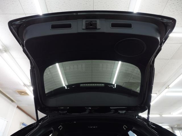 「レクサス」「NX」「SUV・クロカン」「秋田県」の中古車21